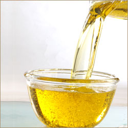 how to judge the quality of edible vegetable oil vegetable oil